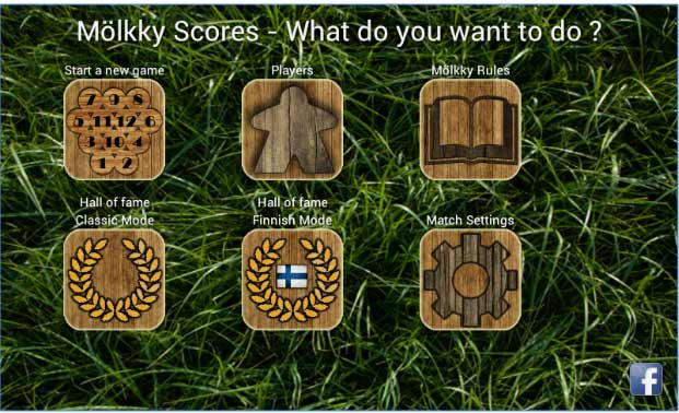 molkky-scores-application-android
