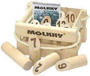 jeu-molkky-bois